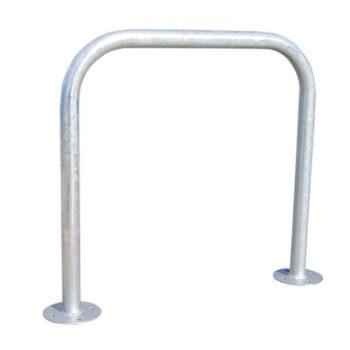 aparcabicicletas-UNIVERSAL-CON-PLACA-SOPORTE-PARA-APARCAR-BICI-BICICLETA-BICYCLE-STAND-UNIVERSAL-STEEL-ACERO-INOXIDABLE-GALVA