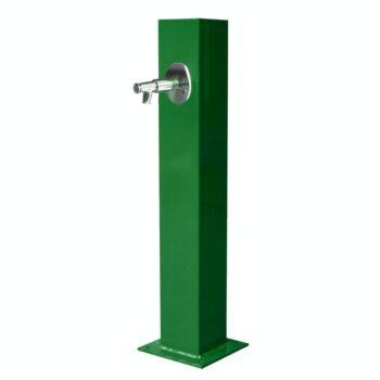 Fuente-exterior-urbana-publico-plaza-Gota-green