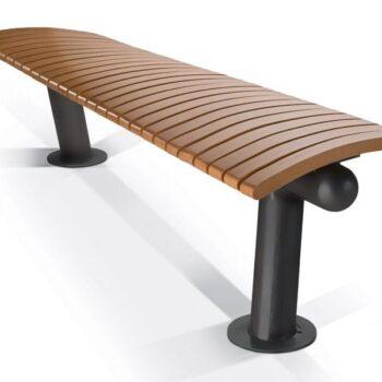 TORI-banco-urbano-publico-parque-exterior-bench
