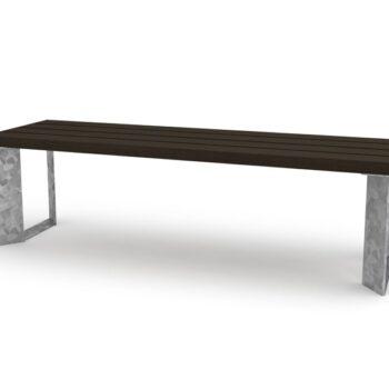 banco-urbano-lets-para-exterior-bench